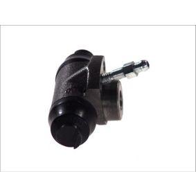 ABE Radbremszylinder 171611051B für VW, AUDI, SKODA, SEAT, PORSCHE bestellen