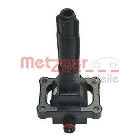 METZGER 0880051