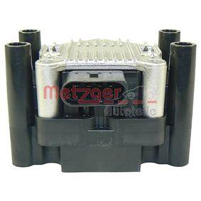 METZGER 0880103 bestellen