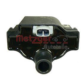 3341080C10 für SUZUKI, Zündspule METZGER (0880168) Online-Shop