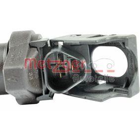 12131712219 für BMW, MINI, ALPINA, Zündspule METZGER (0880250) Online-Shop
