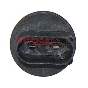 Nadobka na vodu do ostrikovace (0901002) výrobce METZGER pro SKODA Octavia II Combi (1Z5) rok výroby 06.2009, 105 HP Webový obchod