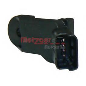 PEUGEOT 307 2.0 16V 140 PS ab Baujahr 03.2005 - Sensoren (0905298) METZGER Shop