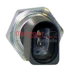 AUDI A4 3.2 FSI 255 PS ab Baujahr 01.2006 - Schalter und Regler (0912058) METZGER Shop