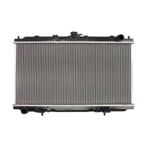 THERMOTEC Radiateur, refroidissement du moteur D71019TT