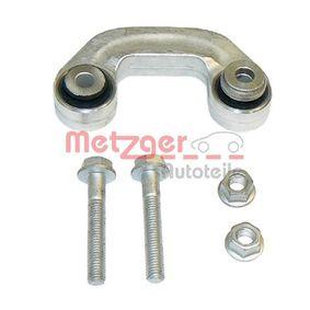 Koppelstange METZGER Art.No - 53006012 kaufen