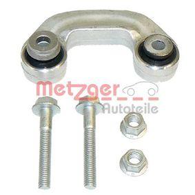 Koppelstange METZGER Art.No - 53006111 kaufen