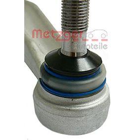 METZGER 58018504 bestellen