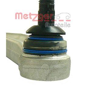 METZGER 58020504 bestellen