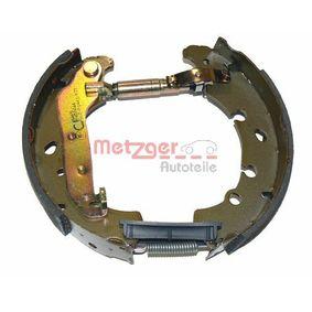 METZGER MG 814V adquirir