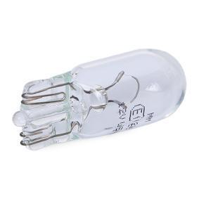 MAGNETI MARELLI Glühlampe, Blinkleuchte (003922100000) niedriger Preis