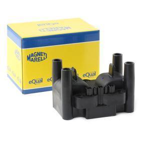 032905106F für VW, AUDI, SKODA, SEAT, LAMBORGHINI, Zündspule MAGNETI MARELLI (060717041012) Online-Shop