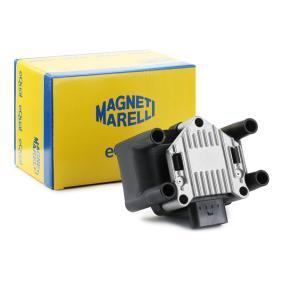 MAGNETI MARELLI 060717042012 Online-Shop