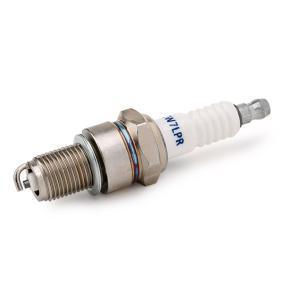 MAGNETI MARELLI Запалителна свещ 101000034AA за VW, AUDI, SKODA, SEAT, BENTLEY купете