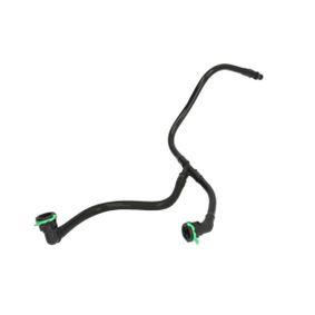 MONDEO III Kombi (BWY) THERMOTEC Klimakondensator KTT110096