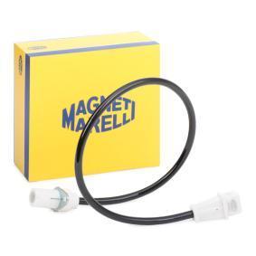 Varvtalssensor, motorhantering | MAGNETI MARELLI Artikelnummer: 064820083010
