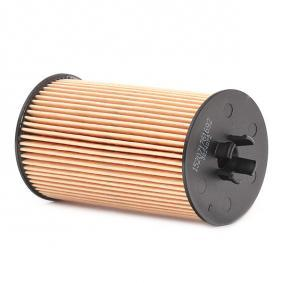 MAGNETI MARELLI Filtro de combustible (152071761692)