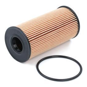 MAGNETI MARELLI 153071760254 Oil Filter OEM - 6221800000 MERCEDES-BENZ, SMART, NE cheaply