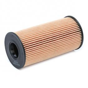 MAGNETI MARELLI Oil Filter (153071760254) at low price