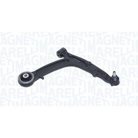 Suspension arm MAGNETI MARELLI (301181308900) for FIAT PANDA Prices