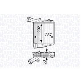 MAGNETI MARELLI Lambdasonde 030906265P für VW, AUDI, SKODA, SEAT, ALFA ROMEO bestellen