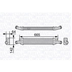 030906265M für VW, AUDI, SKODA, SEAT, Lambdasonde MAGNETI MARELLI (460001850010) Online-Shop