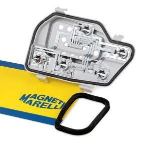 1321400200 für VW, Lampenträger, Heckleuchte MAGNETI MARELLI (714098290505) Online-Shop