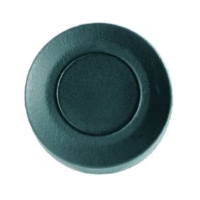 MWE-650-4DSM Parking sensors WAECO for FIAT PUNTO 1.2 16V 80 (188.233, .235, .253, .255, .333, .353, .639,... 80 HP at low price