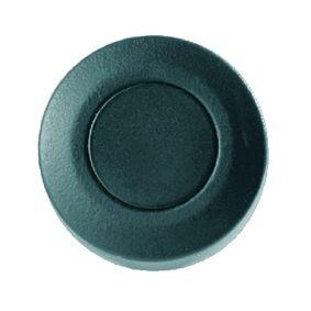 Sensores de estacionamiento MWE-650-4DSM WAECO