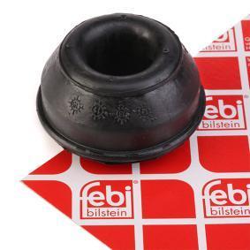 251407179A für VW, Lagerung, Lenker FEBI BILSTEIN (01530) Online-Shop