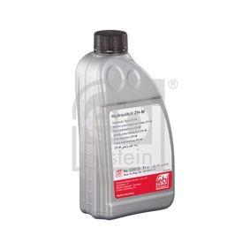 54340394395 für BMW, Hydrauliköl FEBI BILSTEIN (02615) Online-Shop