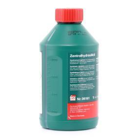 FEBI BILSTEIN Hydrauliköl (06161) niedriger Preis