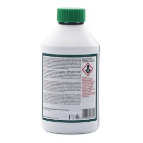 FEBI BILSTEIN 06162 Hydrauliköl OEM - 81229407549 BMW günstig