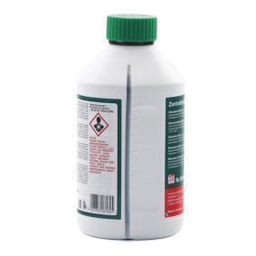 FEBI BILSTEIN Hydrauliköl (06162) niedriger Preis