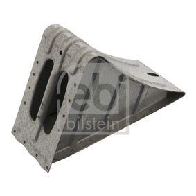 FEBI BILSTEIN 06926 Cunei bloccaruote