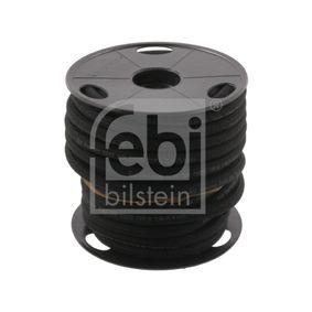 FEBI BILSTEIN 08645 Tubo flexible de combustible OEM - 1150780781 MERCEDES-BENZ a buen precio