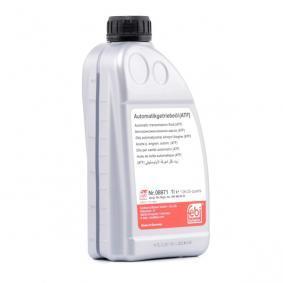 FEBI BILSTEIN Λάδι υδραυλικού τιμονιού (08971)