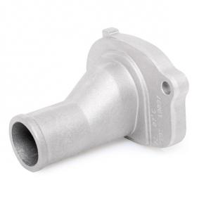 FEBI BILSTEIN Coolant thermostat (10897)