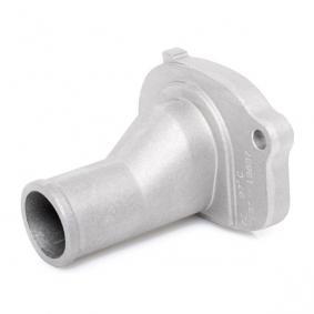 FEBI BILSTEIN FIAT PUNTO Thermostat (10897)