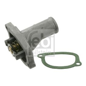 Thermostat FEBI BILSTEIN (10897) for FIAT PUNTO Prices