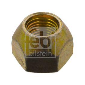 40224ZE73A für NISSAN, Radmutter FEBI BILSTEIN (11938) Online-Shop