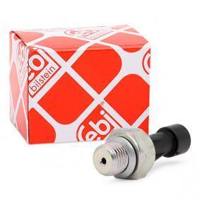 PANDA (169) FEBI BILSTEIN Oil pressure sending unit 12228