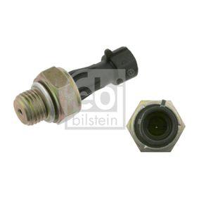 Oil pressure switch FEBI BILSTEIN (12228) for FIAT PUNTO Prices
