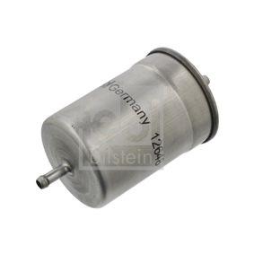 FEBI BILSTEIN Fuel filter (12648)