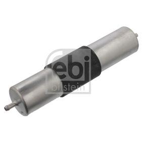 FEBI BILSTEIN Spritfilter (12650)