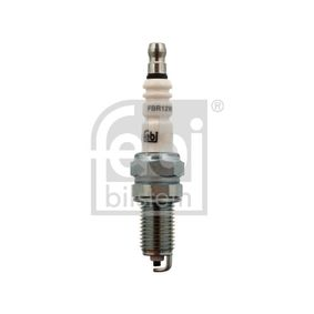 Cowling, radiator fan FEBI BILSTEIN (13406) for FIAT PANDA Prices