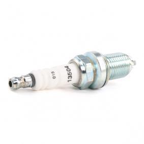 FEBI BILSTEIN Запалителна свещ 6001040357 за RENAULT купете