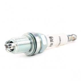 0031596003 for MERCEDES-BENZ, Spark Plug FEBI BILSTEIN (13505) Online Shop