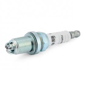0031596003 for MERCEDES-BENZ, Spark Plug FEBI BILSTEIN (13506) Online Shop