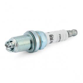 PUNTO (188) FEBI BILSTEIN Spark plug 13506